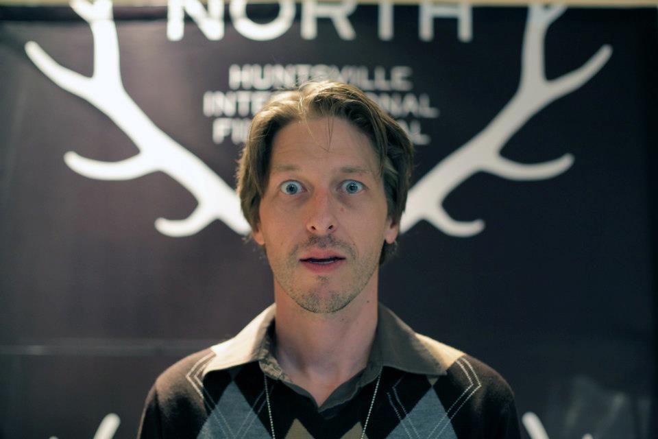 Film North