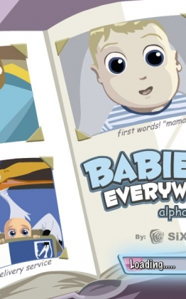 babies-everywhere